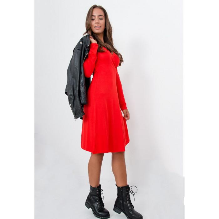 Pārliekama kleita