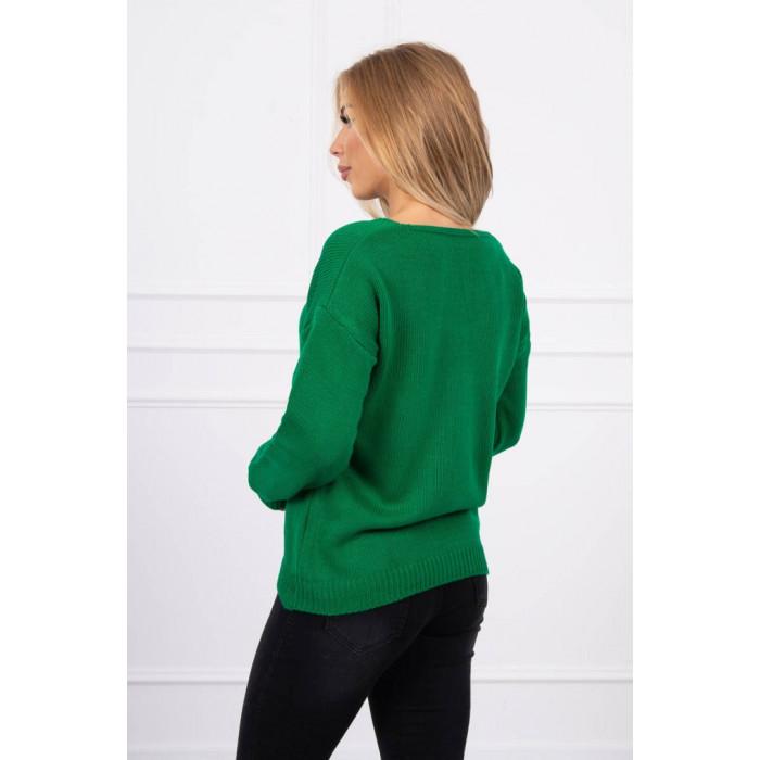 Džemperis (70% vilna)